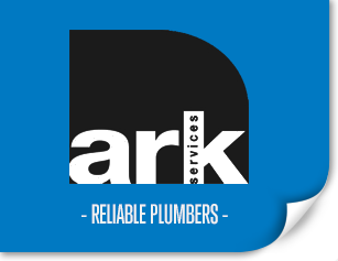 Reliable Plumbers Warrington & Surrounding Areas